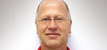 Dr. Ernst Käss