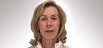 Ingrid Herrmann-Helbach