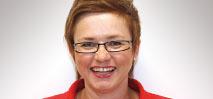 Johanna Langen