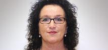 Judith Schnetz