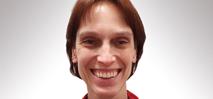 Andrea Bischer