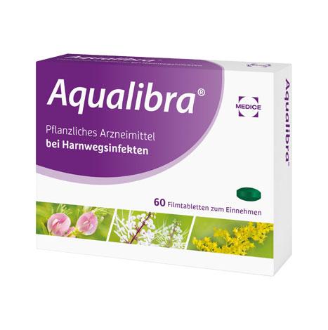 Aqualibra®*